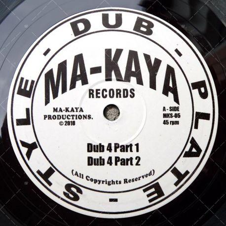 Ma-Kaya - Dub 4
