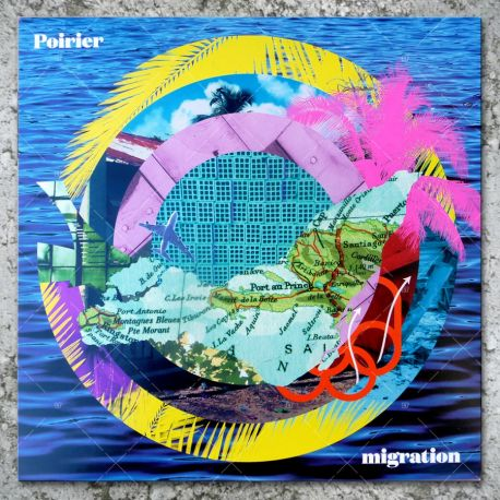 Poirier - Migration