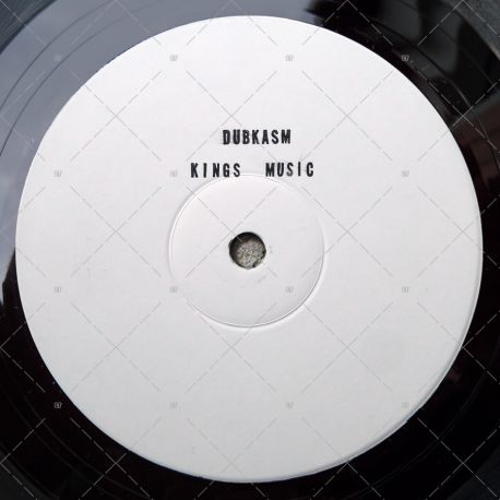Dubkasm - Kings Music