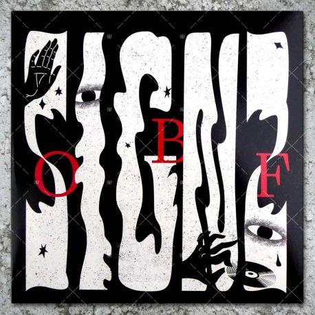 OBF - Signz
