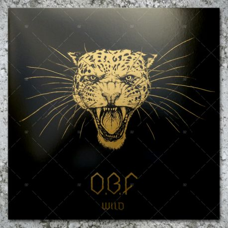 OBF - Wild