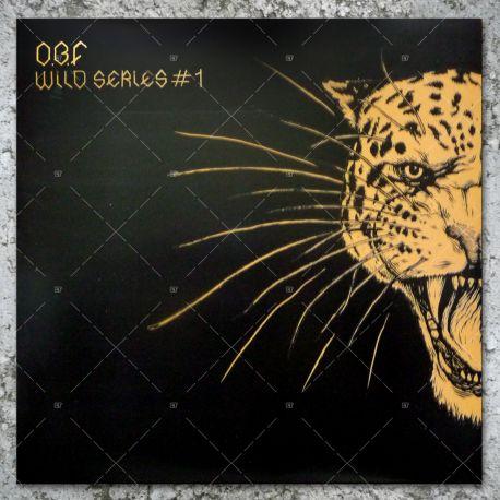 OBF – Wild Series #1